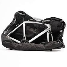 Чехол для <b>перевозки</b> 1 велосипеда BTWIN - купить в интернет ...