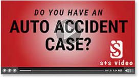 Houston Car Accident Lawyers » Sutliff & Stout