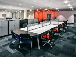 office mezzanine floor dewsbury agri office mezzanine floor