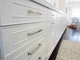 polished chrome kitchen cabinet handle hardware for white kitchens polished nickel hardware for drawer pulls