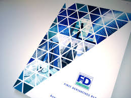 report covers design info images about annual reports report covers and design