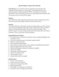 resume for airlines jobs cipanewsletter cover letter flight attendant job description flight attendant job