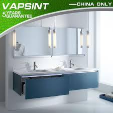 sliding bathroom mirror: sliding bathroom mirror cabinet sliding bathroom mirror cabinet suppliers and manufacturers at alibabacom