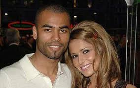 """The X Factor judge got a """"quickie divorce"""" at the High Court's Family Division. A case - titled CAC vs AC, indicating Cheryl Ann Cole ... - cherylcole_1585193c"""