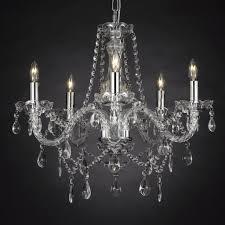 chandeliers crystal chandelier lighting lights h x wd ceiling chandelier lights bedroom chandelier lighting