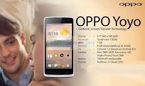 Hasil gambar untuk daftar harga hp oppo terbaru