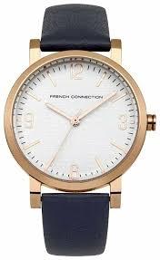 Наручные <b>часы French Connection</b> FC1249U — купить по ...