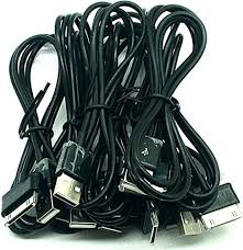 Connectors 1PCS <b>1m 2m</b> 3m <b>USB Data</b> Cable Charger Cable for ...