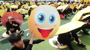 Why there are so many Japanese emoji - BBC Worklife