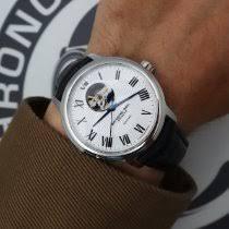 Новые <b>часы Raymond Weil</b> Maestro - Chrono24