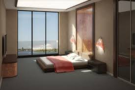 Men Bedrooms Bedroom Ideas For Young Adults Men