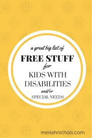 best images about down syndrome gross motor stuff for kids disabilities and or special needs