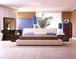 modern simple bedroom furniture design and decorations picture bed furniture design