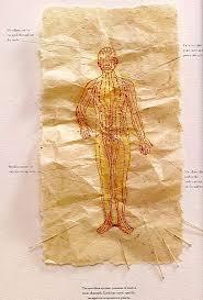 <b>Chinese medicine</b> in reproductive <b>health</b>