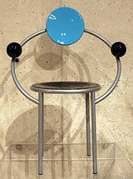 <b>Italian design</b> - Wikipedia