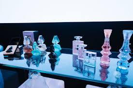 Ароматы художника: Les Parfums <b>Salvador Dali</b> на открытии ...