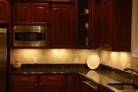 150 x 150 previous image kitchen under cabinet lighting cabinet under lighting