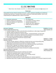 warehouse manager resume managnment resume examples ebfxkiv free sample resume for warehouse clerk resume objective for sample warehouse clerk resume