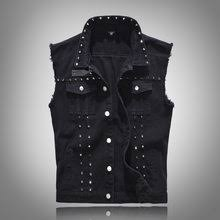 Online Get Cheap <b>Jacket</b> Men Sleeveless -Aliexpress.com | Alibaba ...
