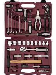 <b>Садовый инструмент Культиватор Fiskars</b> 1019611 - НХМТ