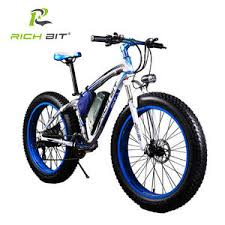 <b>richbit</b> rt 012 – Buy {keyword} with free shipping on AliExpress Mobile