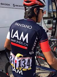 Image result for Jarlinson Pantano  iam