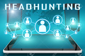 how do the digital era affect the value proposition of headhunters how do the digital era affect the value proposition of headhunters
