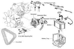 toyota hilux alternator wiring diagram toyota toyota alternator wiring diagram toyota auto wiring diagram on toyota hilux alternator wiring diagram