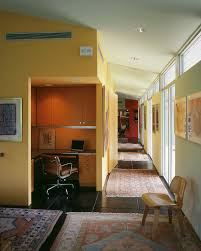 office artwork ideas home office midcentury with wall art recessed lighting oriental rugs artwork for the office