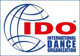 Swiss IDO <b>Hip Hop Streetdance</b> - Home | Facebook