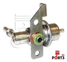 75017 <b>Регулятор давления подачи</b> топлива MEAT & DORIA ...