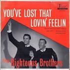You've Lost That Lovin Feelin' [Karussell/Universal]
