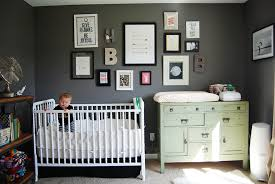 baby nursery decor brave design baby nursery ideas gender neutral perfect decorating room unique article baby nursery yellow grey gender neutral