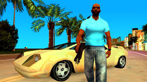 تحميل لعبة Gta Vice City stories ps2 iso Images?q=tbn:ANd9GcShxQxc4rNgVPezVpvRK2HzruHtRupXlBbWwZWa0H0jrwwRZ2UA