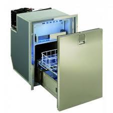 <b>Автохолодильник</b> компрессорный <b>Indel B Cruise</b> 49 Drawer ...