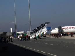 Ordu-Giresun Havalimanı'nda yolcu sayısı 1 milyonu aştı