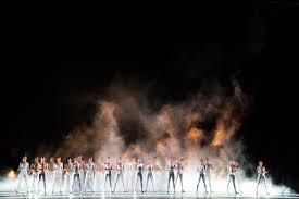 Serata Petit - <b>Pink Floyd</b> Ballet — Google Arts & Culture