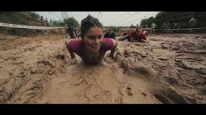 The Mud Day 2019 - Teaser - YouTube