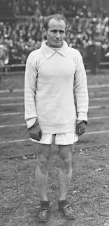 Hannes Kolehmainen