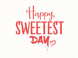 Sweetest Day in 2019/2020 - When, Where, Why, How is Celebrated?