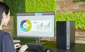 mini desktop