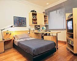 loft bedroom blue theme bedroom ideas for teenagers boys white and blue teddy bear theme beddi
