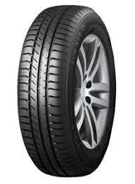 Car tyres <b>Laufenn G FIT EQ</b> LK41 165/70 R14 81T R-311837 ...