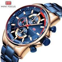 <b>Buy men watch mini focus</b> and get free shipping on AliExpress ...