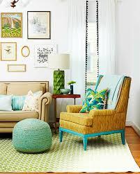 living rooms decorating   quick decor changes  de