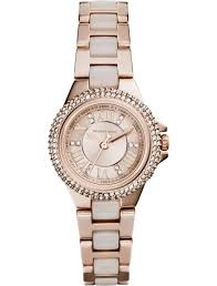 Наручные <b>часы Michael Kors MK4292</b>: купить в Москве и по всей ...