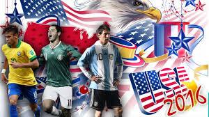Resultado de imagem para copa américa