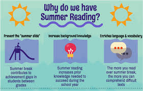 Image result for summer reading challenge 2016 for adults