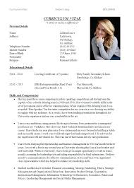 curriculum vitae how to make one sample customer service resume curriculum vitae how to make one curriculum vitae define curriculum vitae at dictionary cv aideenleacy