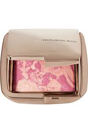 Ambient Strobe Lighting Blush - <b>Iridescent Flash</b> | <b>Hourglass</b> blush ...